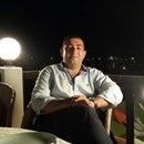 Mustafa Duman