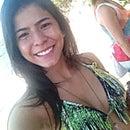 Kalille Maia