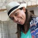 Joceline Ramirez
