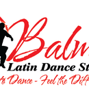 Balmir Latin Dance Studio