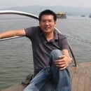 Kian Lim