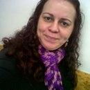 Nelia Gomes