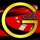 gclub บาคาร่าออนไลน์ ตลอด 24 ชั่วโมง