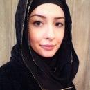 Mila Abuchieva