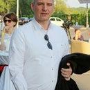 David Mohren