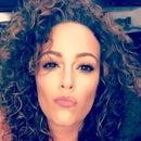 Nicki Sabatino