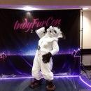 Arcticina Fox
