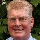 Jim Nuznoff
