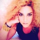 Lila Ragkousi
