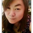 Hooi Yen Ong