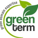 Greenterm Consulting