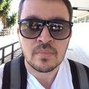Alberto Marques