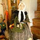 Irina Glazunova