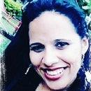 MILEIDE Alves