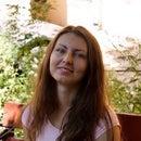 Анечка Бондарева
