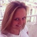 Anastaciia Akulova