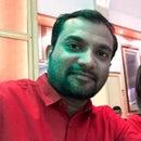 Shiva Krishnan