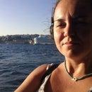 Zeynep Durmaz