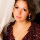 Elena Rudenko
