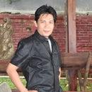 Billy PatongKudaPaal2