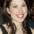 Lindsey Pawlowski