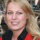 Judith Huisman