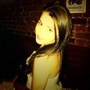 Christina Rosado