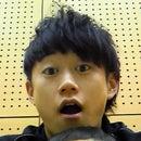 Yutaro Kusano