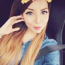 Larissa Iñiguez