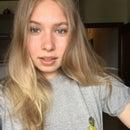 Aliya Samokhina