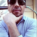 Jayme Meza