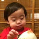 Hayato Abe