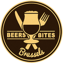 Beers 'n' Bites in Brussels