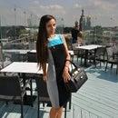 Marina Brody