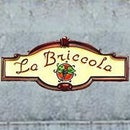 Agriturismo La Briccola