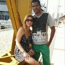Lanna Machado