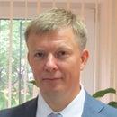 Vladimir Ivanitsa