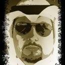 Hamad Adhbiyah