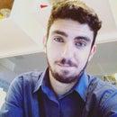 Kayque Renan
