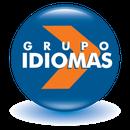 Grupo IDIOMAS Ecuador