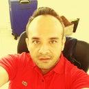 J Manuel Quijano