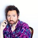 Beto Ruiz Alonso
