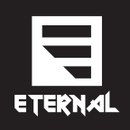 Eternal Board Shop