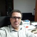 Eduardo Clemente