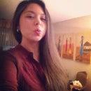 Andrea Eloisa Morales Correa
