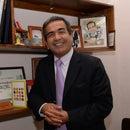Robinson Hernández
