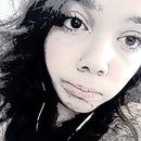 Jenn Santiago