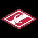 HC Spartak Moscow | ХК «Спартак» Москва