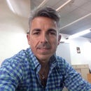 Mauricio Tieppo