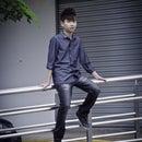 Ryan Chong
